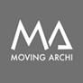 MovingArchi